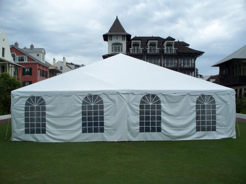 MINNESOTA PARTY AND TENT RENTAL - ALL PRICES INCLUDE SET UP